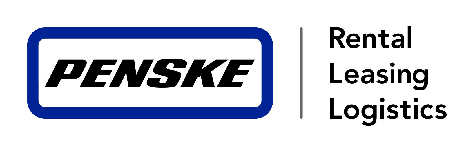 Find And Apply Penske Truck Leasing Trucking Jobs