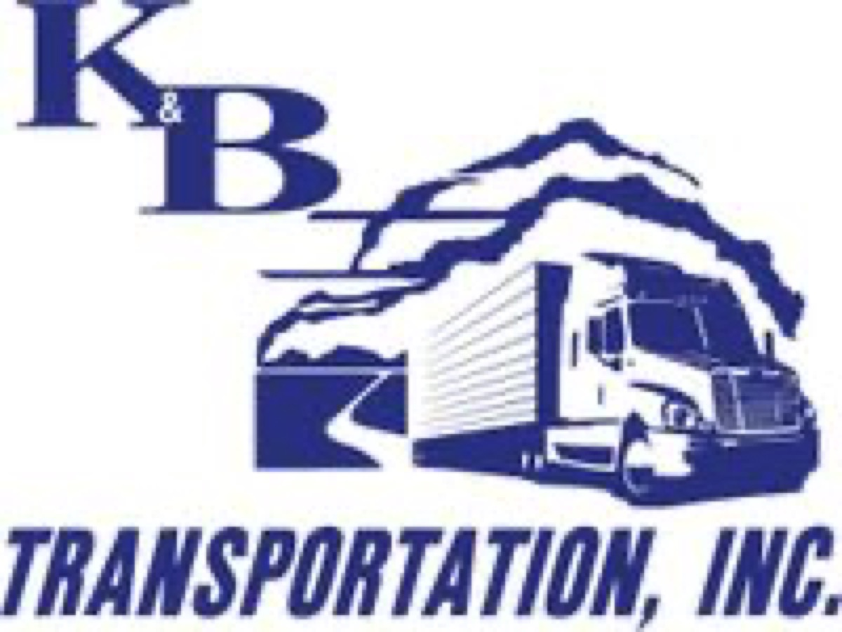 Find And Apply K&B Transportation Trucking Jobs
