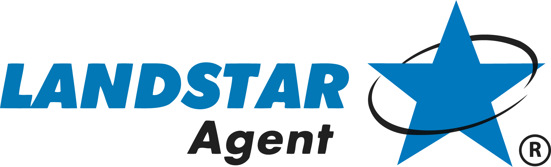 Find And Apply Secrest Direct, Landstar Trucking Jobs